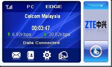 celcom