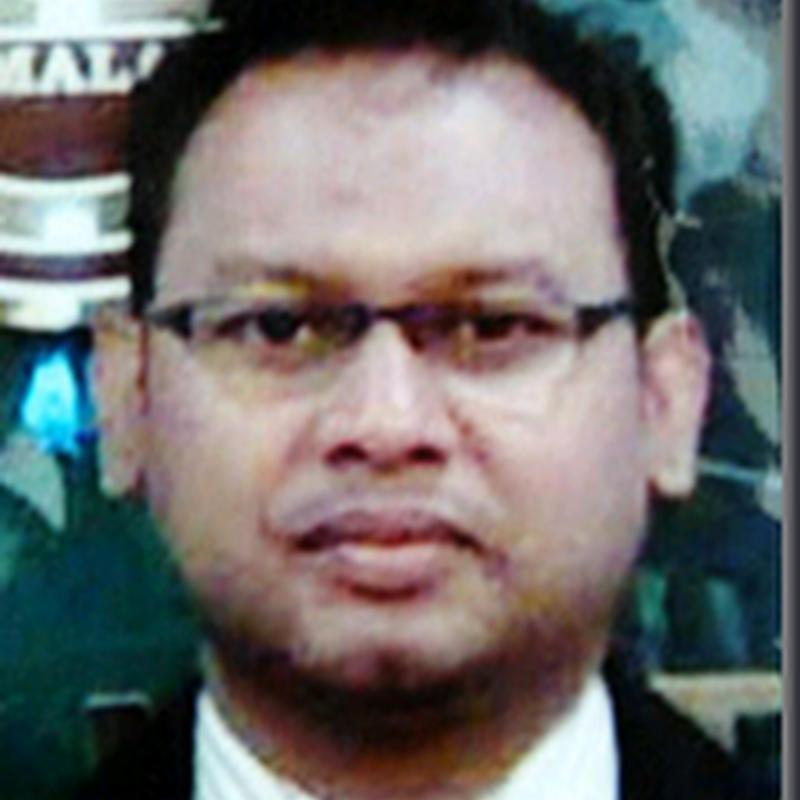 Pembunuhan kejam Sosilawati: Dua senasib Wati