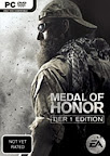 Medal of Honor: Tier 1 Edition (PC)
