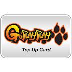 Goplayplay Card - RM10.00