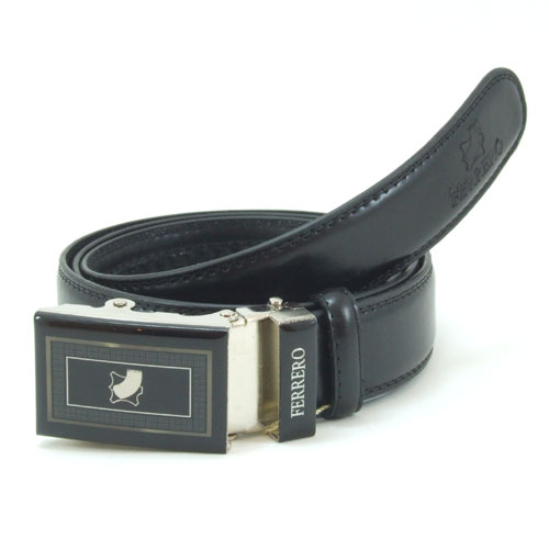 Ferrero Men's Business Belt - FER9680-5