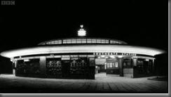 modernism southgate station 3