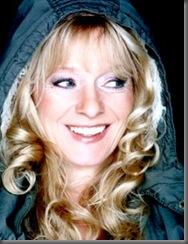 Ulrike Kunze
