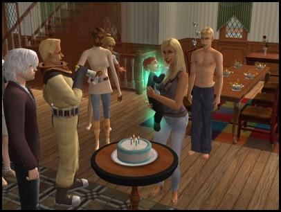BirthdayDaniel.jpg