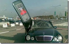 phone-car