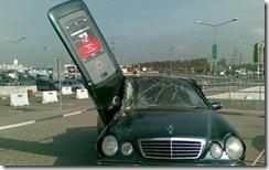 phone-car