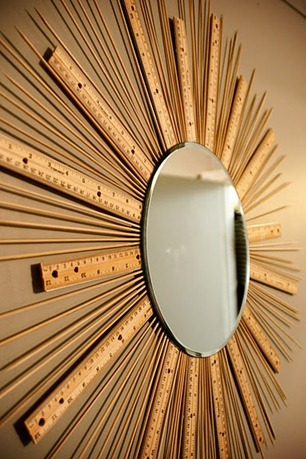 sunburst mirror 1[1]