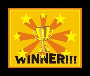 winner5B15D_thumb5B35D5B15D_thumb5B1[1]