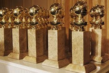 Golden-globes-reuters_630[1]