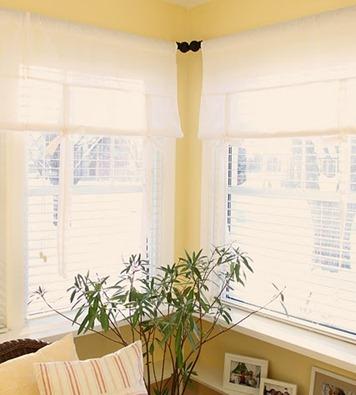 Sunroom Curtains 3[1]