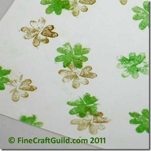 shamrock_craft1_thumb[1]