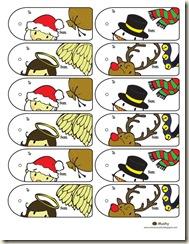 теги рождество_1
