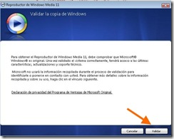 Validar-Windows-Media-Player-11
