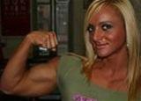 DIY Muscle