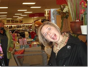 Augusta shopping 024