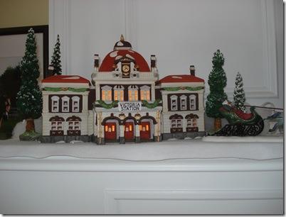 Christmas decorations 2010 012