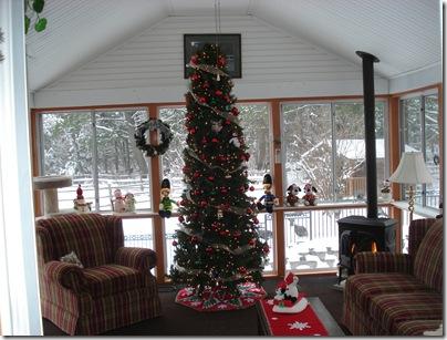 Christmas decorations 2010 003