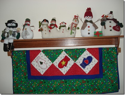 Christmas decorations 2010 019