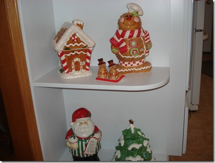 Christmas decorations 2010 018