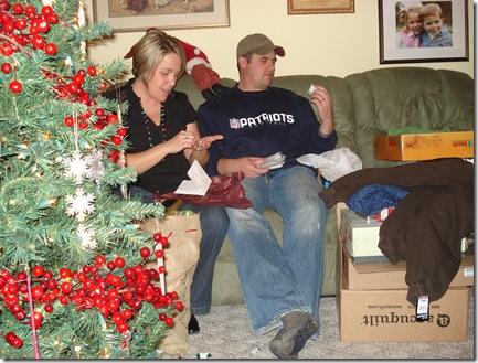 Christmas 2010 073