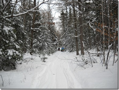 snowmobiling 2011 010