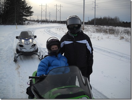 snowmobiling 2011 005