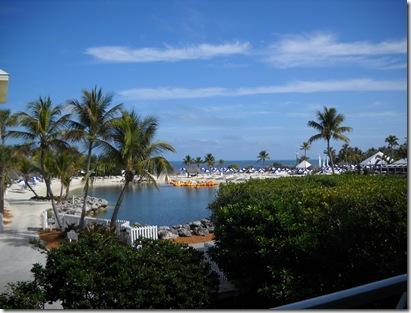 Ocean Reef Feb 2011 049