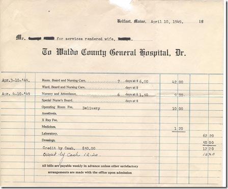 hospital bill2