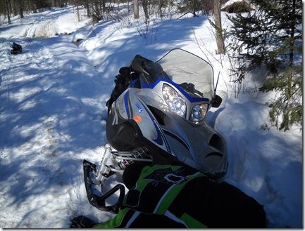 Snowmobiling 2011A 009