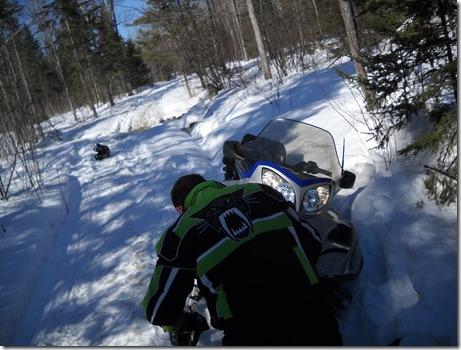 Snowmobiling 2011A 007