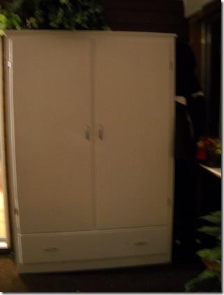 cabinet2 004