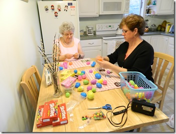 Easter 2011 001