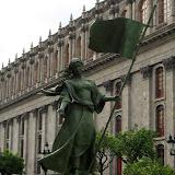 Mexico II 1467.JPG