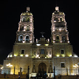 Mexico II 1595.JPG