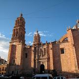 Mexico II 1510.JPG