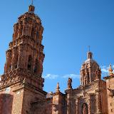 Mexico II 1511.JPG