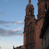 Mexico II 1529.JPG