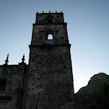 Mexico II 1666.JPG