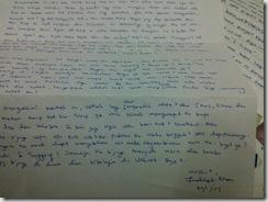 surat 2
