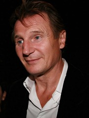 453px-Liam_Neeson_at_2008_TIFF_cropped