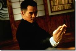 Chen Zhen 4