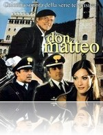 donmatteo_small