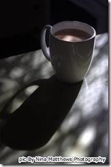 cup, coffee, tea