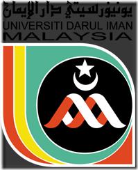 logo-UDM-dgn-logotype-atas