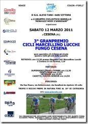 20110312 Locandina Gara Cesena_01
