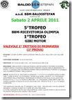 vOLANTINO-aGGIORNATOGara-del-2-apriel-2011