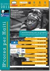 Haiti 2011_01