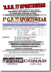 UDACE Carpena di Forli 08-05-2011_01