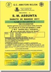 gara UISP santa maria assunta 28-05-2011_01