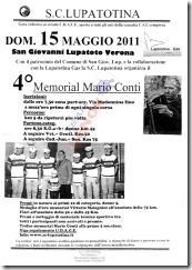 San Giovanni Lupatoto (VR) 15-05-2011_01